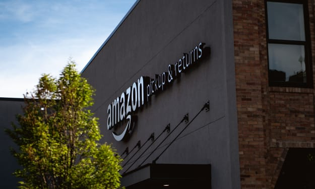 How To Increase Amazon Sales With Listing Optimization