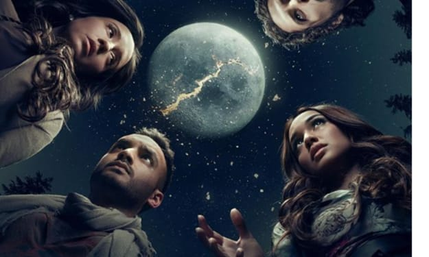 'The Magicians' Season 5 Trailer Review