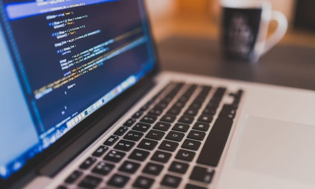 Role of AngularJS NodeJS and MongoDB in Full-Stack Development