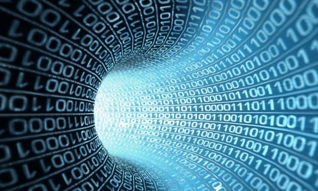 Everything You Need to Know About Decimal and Binary Numbers