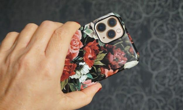 10 Best Smartphones for Christmas Gift 2019