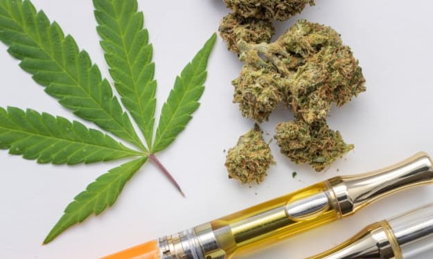 Is Vaping CBD Safe? 10 Things to Know