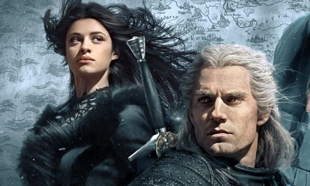 The Witcher: What Viewers Really Think