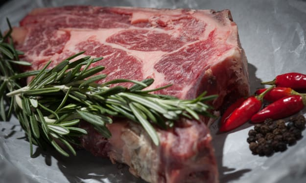 How Well Do You Know Your Steak?