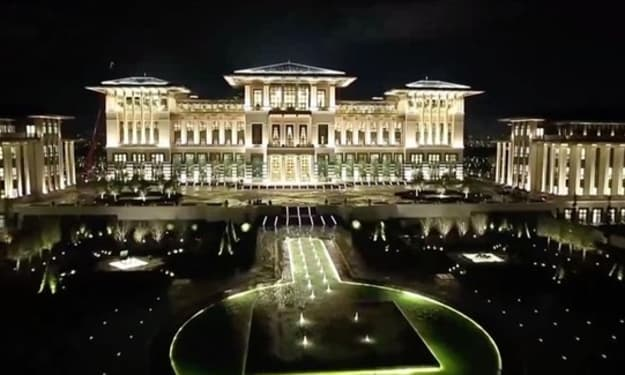 The Toll of the Turkish Economic Crisis