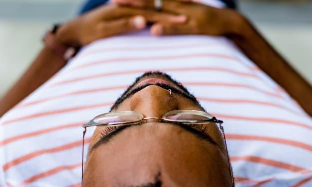 THREE WAYS TO ELIMINATE THE STIMGA REGARDING MENTAL HEALTH ILLNESS AMONG AFRICAN AMERICANS