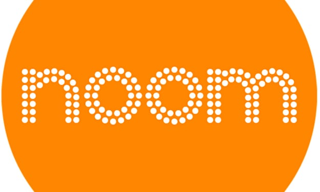 An honest review after a trial with Noom