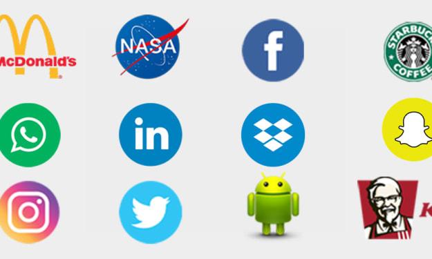 Top 9 Online Logo Generators