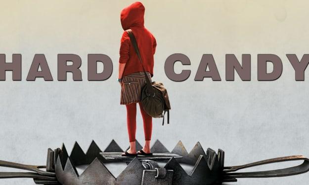 """A Filmmaker's Guide: """"Hard Candy"""" (2005)"""