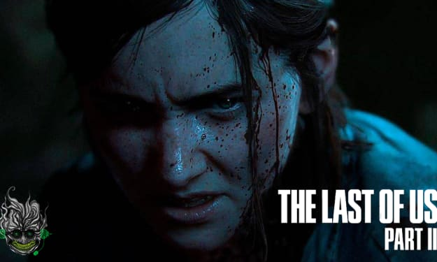 My Predictions for The Last of Us II