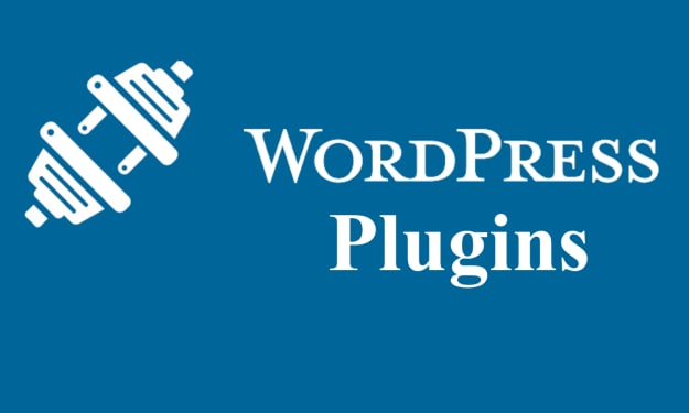 Top WordPress Plugins That You Should Use