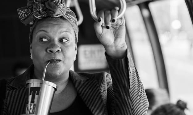 Sundance 2020 Movies: Dee's 'Ones to Watch'