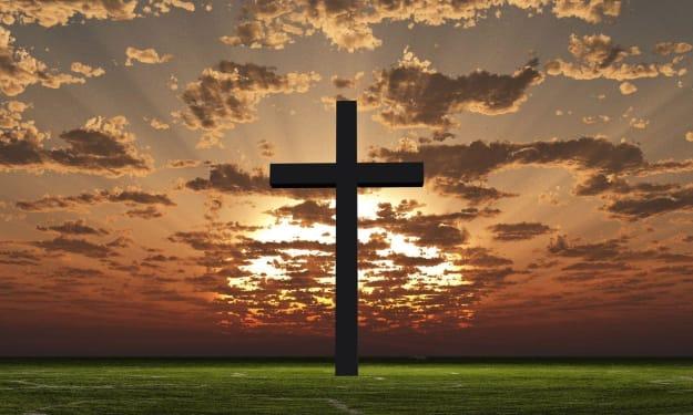 History of Christian Religion