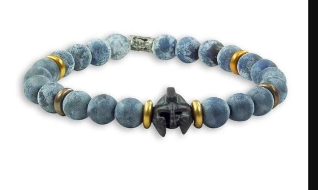 How Creative Designs in Men's Jewellery is a Promising Trend