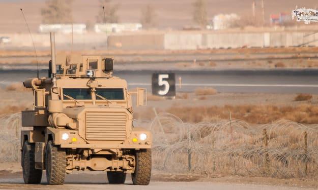 Marine Corps Stories: Individual Experiences May Vary