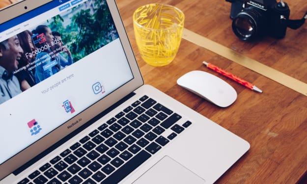 10 Digital 2020 Marketing Trends