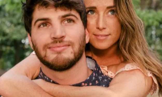 What's Happening with Katie and Derek on 'Married at First Sight'?