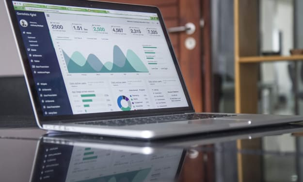 3 Huge Reasons a Digital Marketing Consultant Can Aid Your Business
