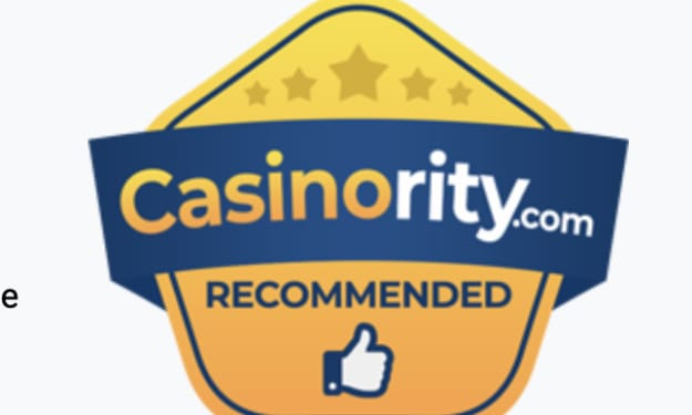 How can online casino probability theory help?