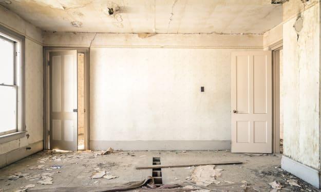 Home Renovations: Who Do You Need?