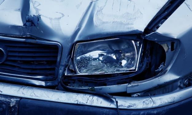 Five Myths about Traffic Safety