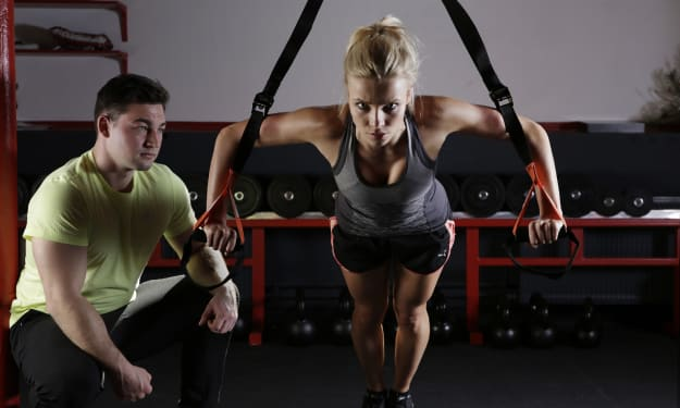 Learn the Merits of Practicing Callisthenics for Your Fitness Training Regime