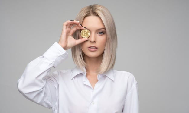 Investment in Bitcoin IRAs: Know the Advantages and Disadvantages