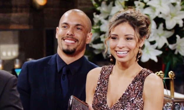Devon has his money back but 'Y&R' viewers are still angry over pointless storyline