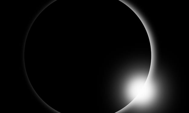 All About Solar Eclipses