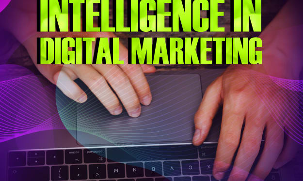 How AI Will Change the Face of the Internet & How Google is Getting Smarter and What That Means for Marketers