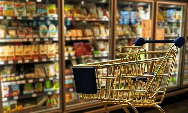 Maximizing Your Food Budget