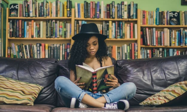 9 Things Your Readers Want You to Know Before You Start Writing Your Fiction Novel