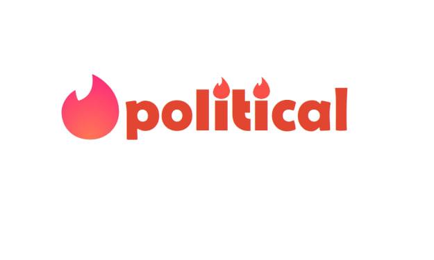 Desirability Politics