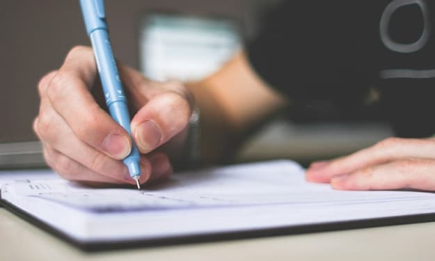 Common Essay Writing Mistakes and How to Prevent Them