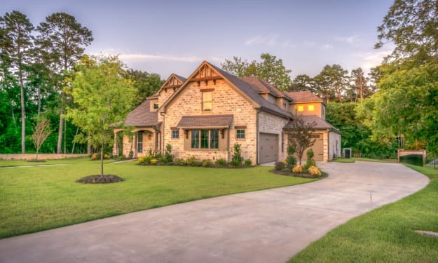 Trying to Buy Your Dream Home? Consider These Important Factors First!
