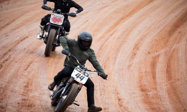 KTM Toy Dirt Bike Guide