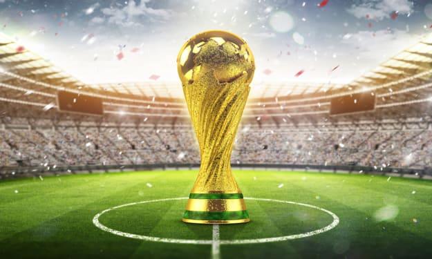 1938 FIFA World Cup