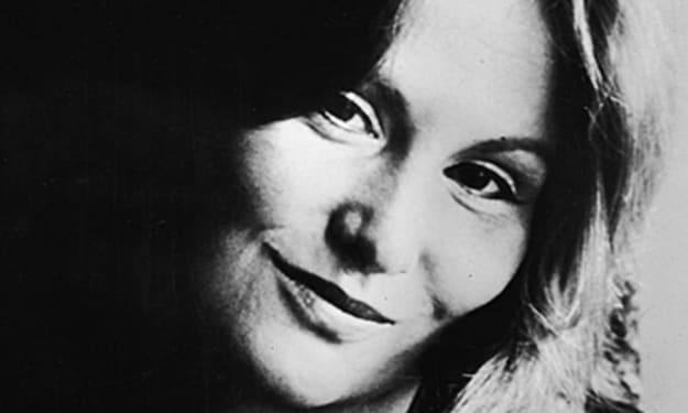 Who Was Linda Boreman?