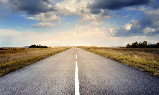 5 Best Road Trip Weekend Gateways From Hyderabad