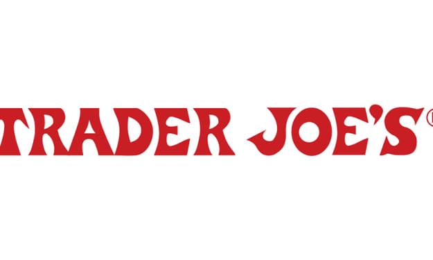 Top 10 Trader Joe's Snacks You Need For This Quarantine