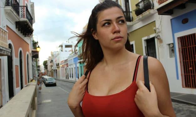 Why I traveled to Latin America what I learnt