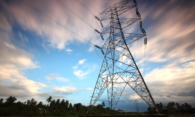 Tips for Connecting Utilities When You Move to Texas