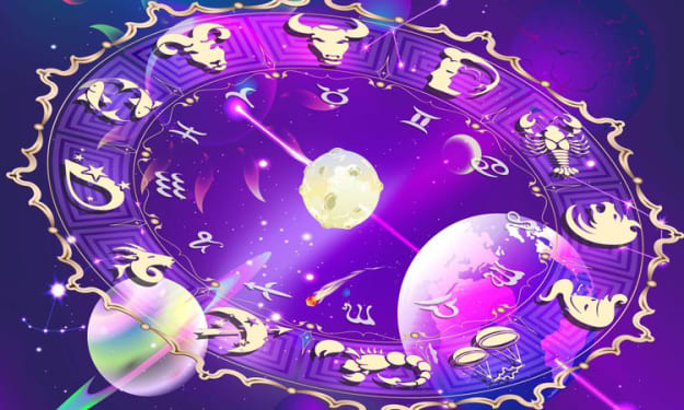 Solve All Your Life Problems with Best Astrologer in Pune