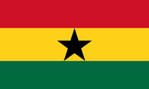 Top 10 Reasons why you should visit Ghana