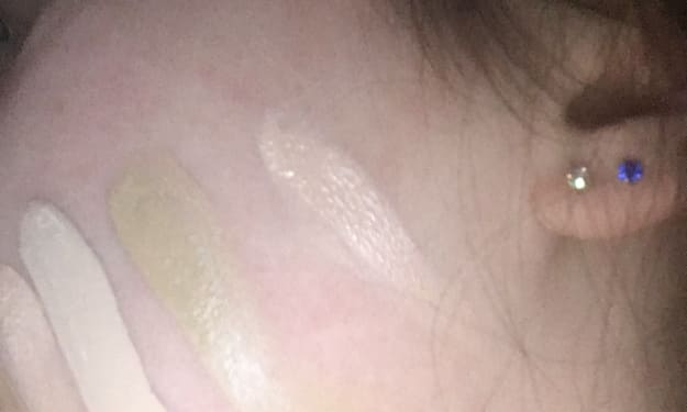 Find Your perfect Foundation Shade