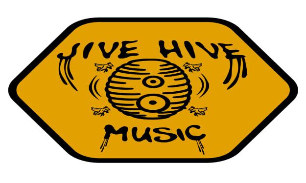 Jive Hive