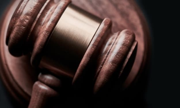 3 Mistakes to Avoid in Your Civil Law Assignment