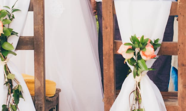 Criteria When Choosing Vendors For Your Wedding in Adelaide