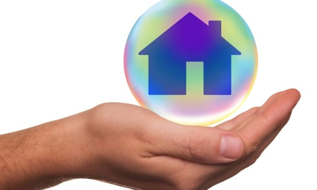 Protect Your Home: Why You Need Homeowners Insurance