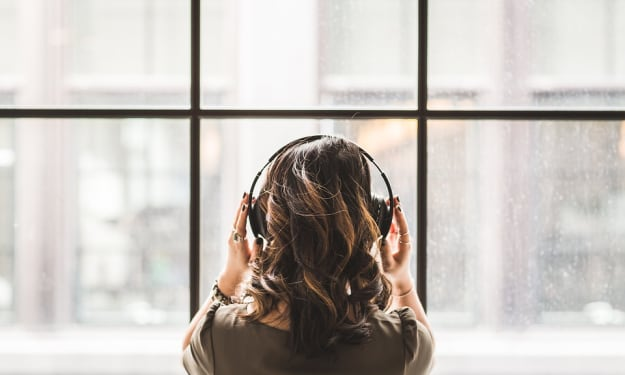 The 7 Best Songs for an Anxious Mind